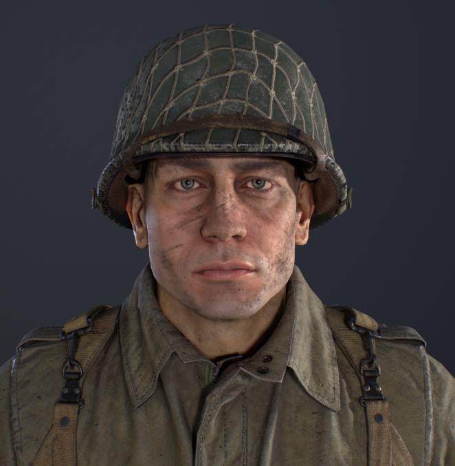Profile photo of Ja7phillips