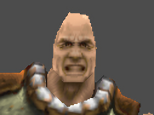 Profile photo of O-SIRIS