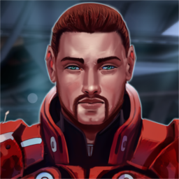 Profile photo of Redcommander