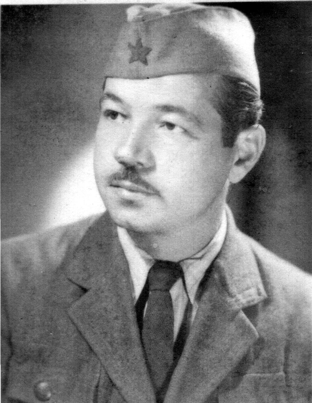 Profile photo of Lodekama