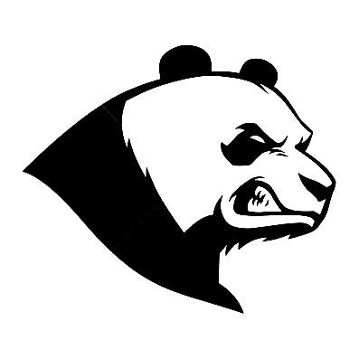 Profile photo of PandaBeer