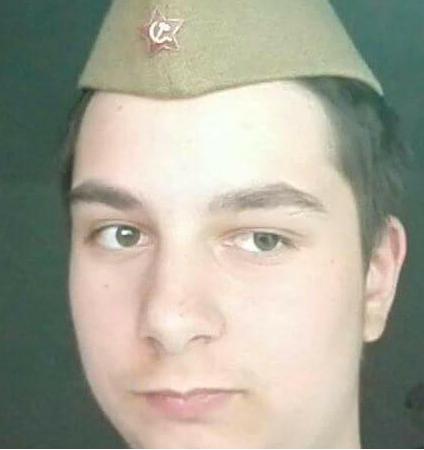 Profile photo of Matus