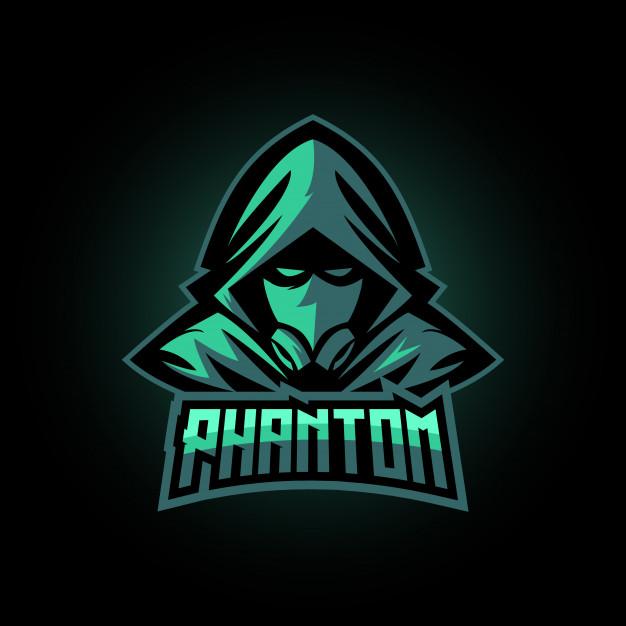 Profile photo of RiP-Phantom