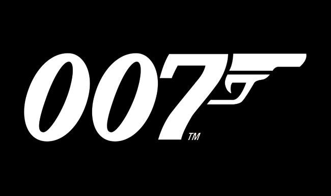 Profile photo of Bond 007