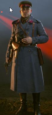 Profile photo of Sir Sadalot