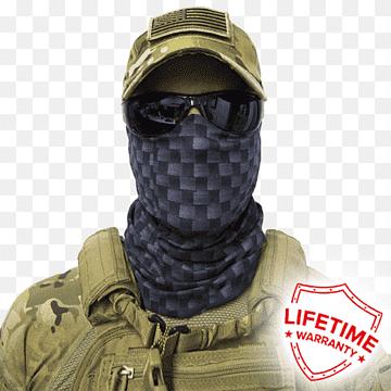 Profile photo of JaegerTR