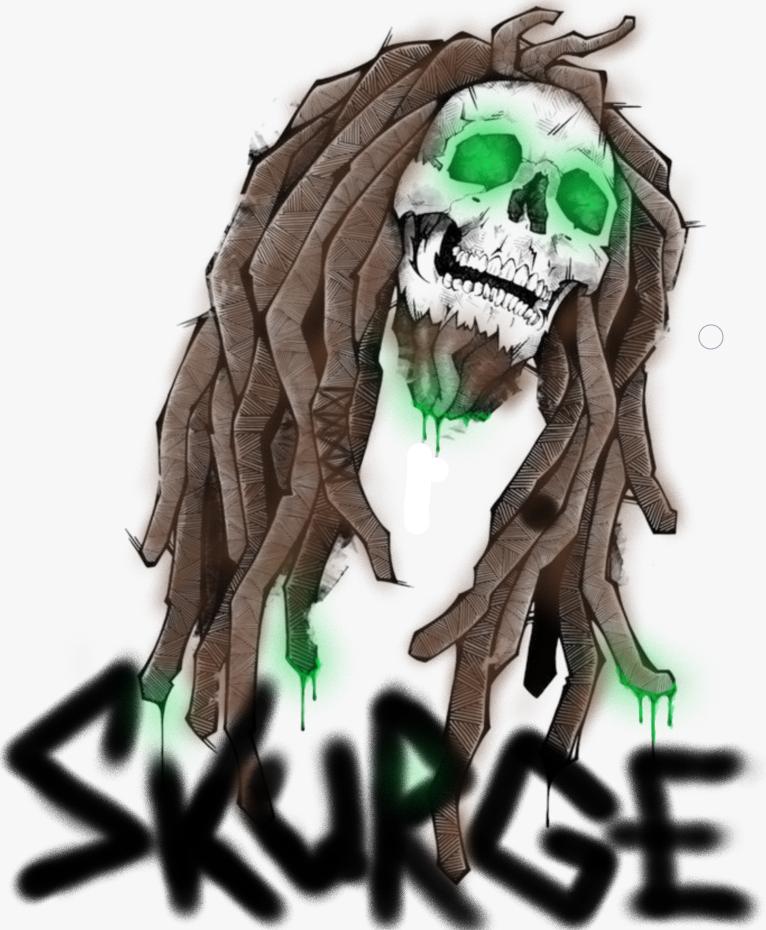 Profile photo of Ltskurge