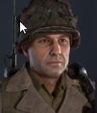 Profile photo of pimmol
