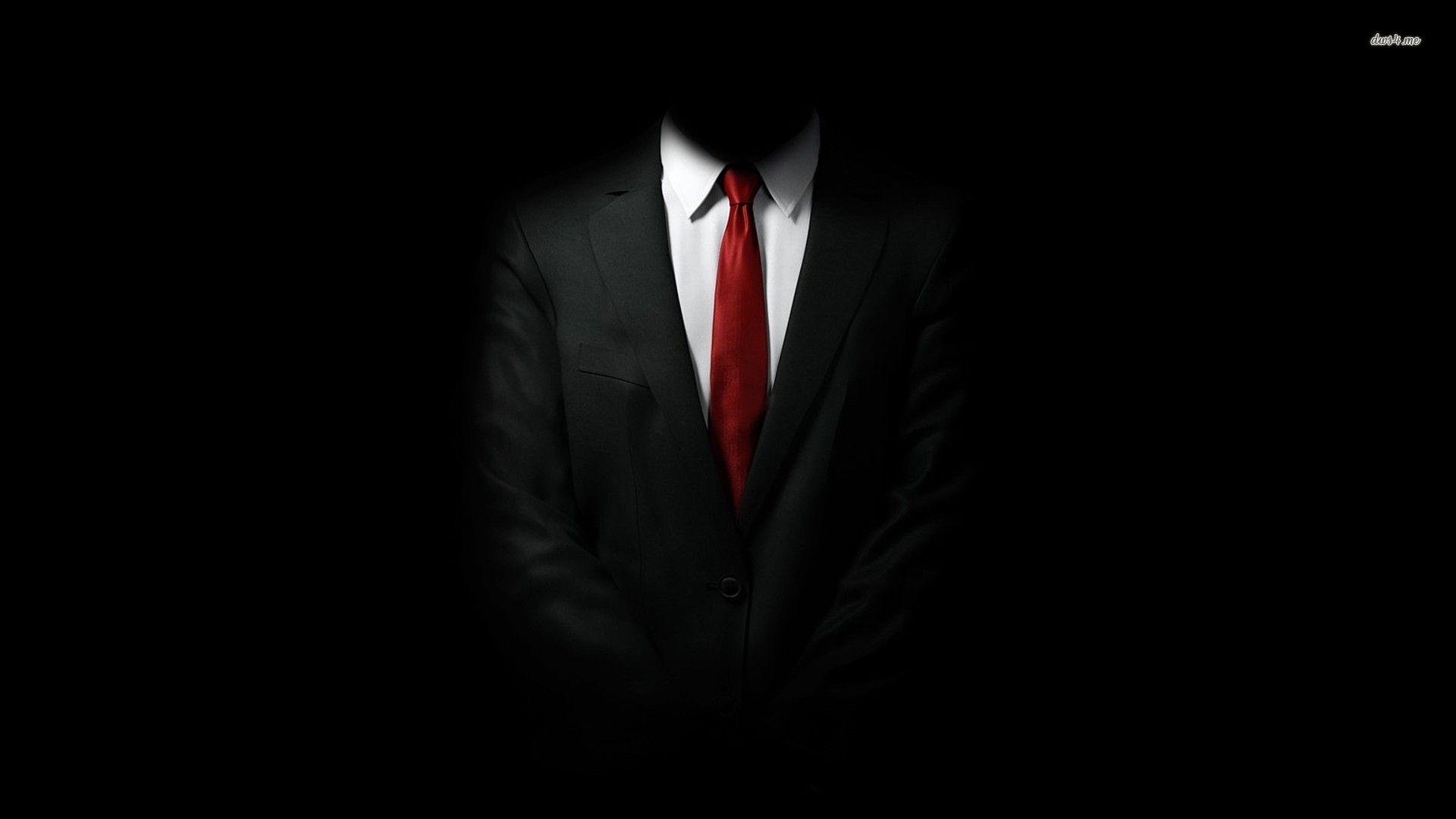Profile photo of DeLeon