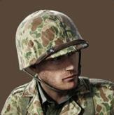Profile photo of ssveta99