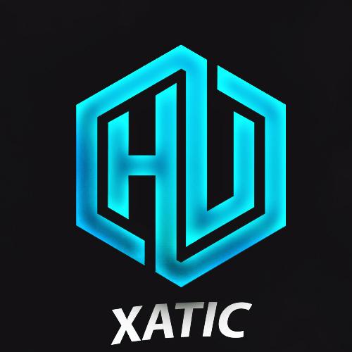 Profile photo of Xatic