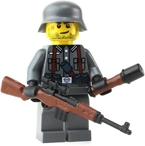 Profile photo of Scopa
